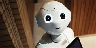 Gartner identifiziert die «Top 10 Strategic Technology Trends» für 2020