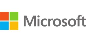 Wie man mit den Microsoft 365-Programmen Word, Excel und PowerPoint Dokumentvorlagen erstellt, nutzt und bearbeitet