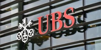 Weshalb dem Schweizer Bankkundengeheimnis unterstellte Banken wie die UBS trotz dem «US-CLOUD Act» auf die Microsoft Azure-Cloud setzen