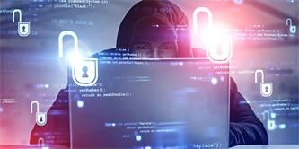Cyberkriminelle sind derzeit mit Coronavirus-bezogenen Tricks besonders aktiv