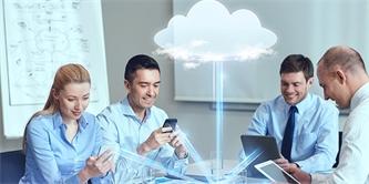 Gute Botschaft für Berufsgeheimnisträger: «US CLOUD Act» sollte informationstechnologische Cloudprojekte nicht verhindern