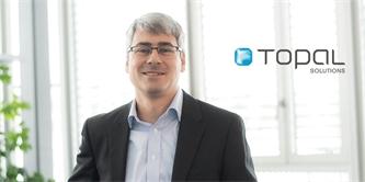 META10 erweitert die «Secure Cloud» als neutrale Softwareplattform: Neu gibt es Lizenzen für Softwaremodule der «Topal Solutions» für die Finanz- und Lohnbuchhaltung