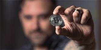 Serie über Bitcoin II: Welche Idee steckt hinter Bitcoin?