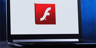 Adobe rät: «Deinstalliert den 'Flash Player' jetzt!» - Wir sagen, wie das geht und weshalb das so ist
