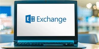 Neue Schwachstellen im Microsoft Exchange Server: META10 hat die Sicherheitslücken erneut umgehend geschlossen