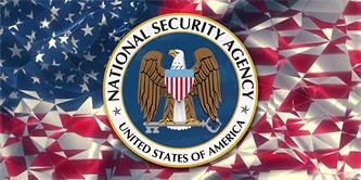 US-Geheimdienst NSA hat neue Schwachstellen im Microsoft Exchange Server aufgedeckt: META10 hat die Sicherheitslücken erneut umgehend geschlossen