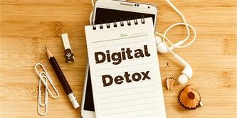 Trends zur Vervollkommnung des digitalen Arbeitsplatzes im Jahr 2021: Systematisches «Change Management» sowie Förderung der «Work-Life-Balance» der Mitarbeitenden durch «Digital Detox»