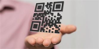 QR-Codes sind heute allgegenwärtig: Ein Blick hinter die Kulissen der Quick Response(QR)-Code-Technologie