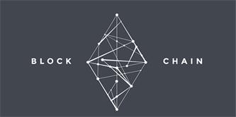 Zug bietet Einwohnern als erste Stadt der Welt eine Blockchain-basierte digitale Identität