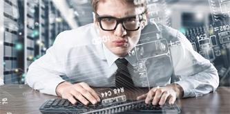Der E-Mail-Verkehr muss verschlüsselt werden