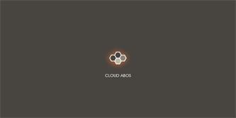 Neuer Service: Alle Cloud-Abonnemente und Cloud-Apps von META10 sind aufgeteilt nach Branchen auf der Website aufgeschaltet