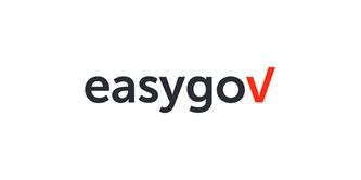 Online-Schalter EasyGov.swiss bietet immer mehr digitale Angebote für neue und bestehende Unternehmen