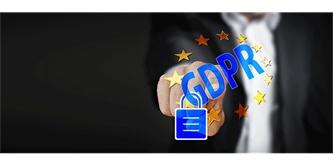 Neue Datenschutz-Grundverordnung der EU: Man muss die Bedeutung etlicher Begriffe kennen