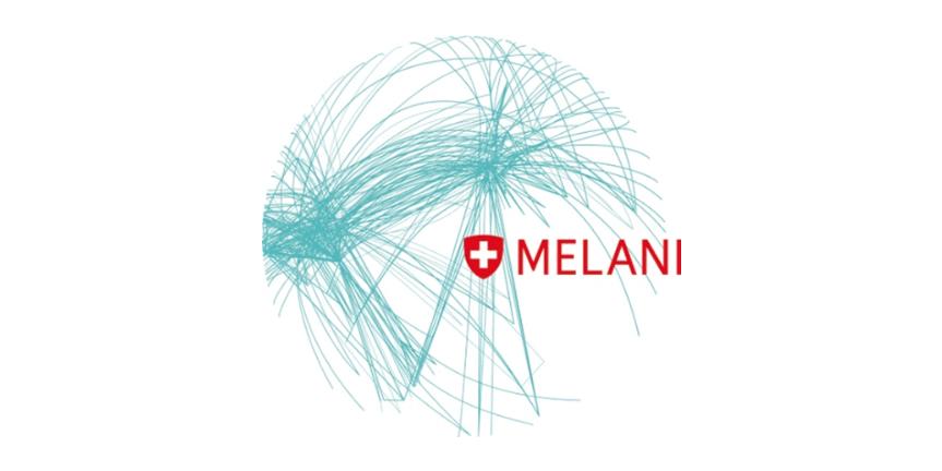 Warnung von MELANI: Jetzt sind Kunden von KMU das Ziel von Phishingangriffen