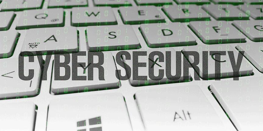 Die aktuellen Bedrohungen in der Cyberwelt