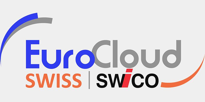 EuroCloud Swiss ist nun eine Interessengruppe des ICT-Wirtschaftsverbands Swico