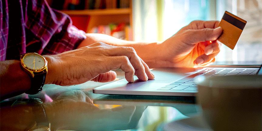 Mit Cloud-Computing vor e-Banking-Trojanern besser geschützt