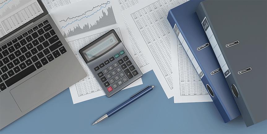 Neues Rechnungslegungsrecht ist für die meisten Unternehmen definitiv in Kraft
