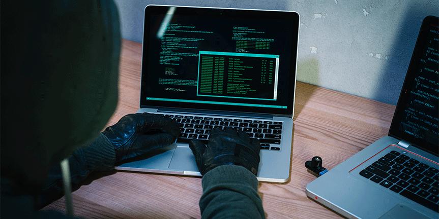 MELANI gibt Tipps zur Verhinderung von ungewollten oder kriminellen Datenabflüssen