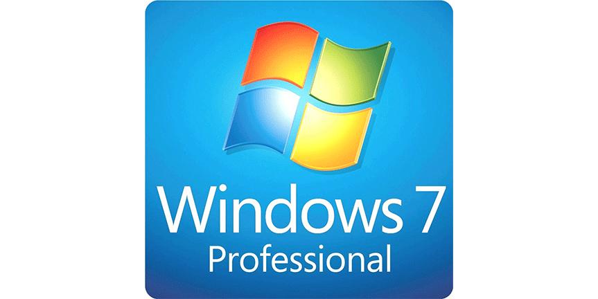 Ende des Supports für Windows 7 sowie für die Windows Server 2008 und 2008 R2