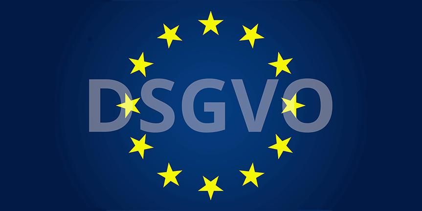 Datenschutz-Grundverordnung der EU wird bald wirksam und das Schweizer Recht wird angepasst