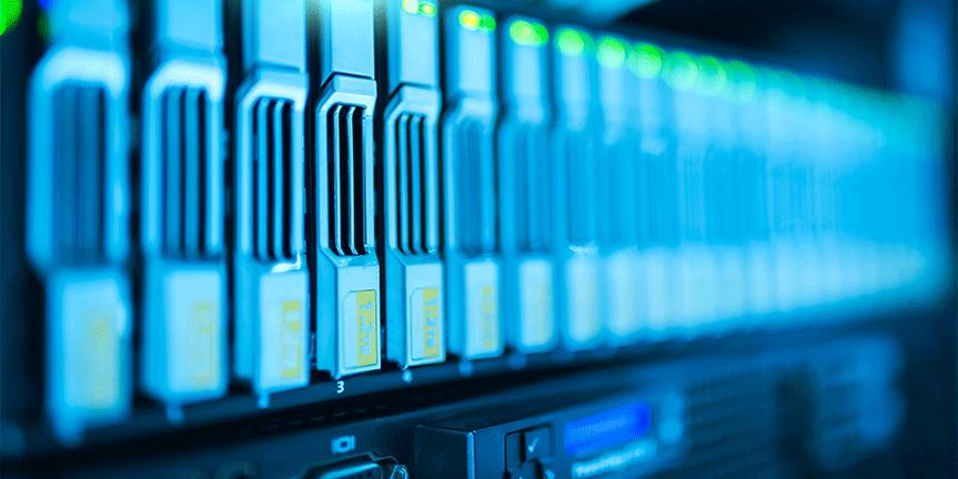 IT-Sicherheit IV: META10 ist Mitglied des grössten Internet-Austausch-Knotens der Schweiz