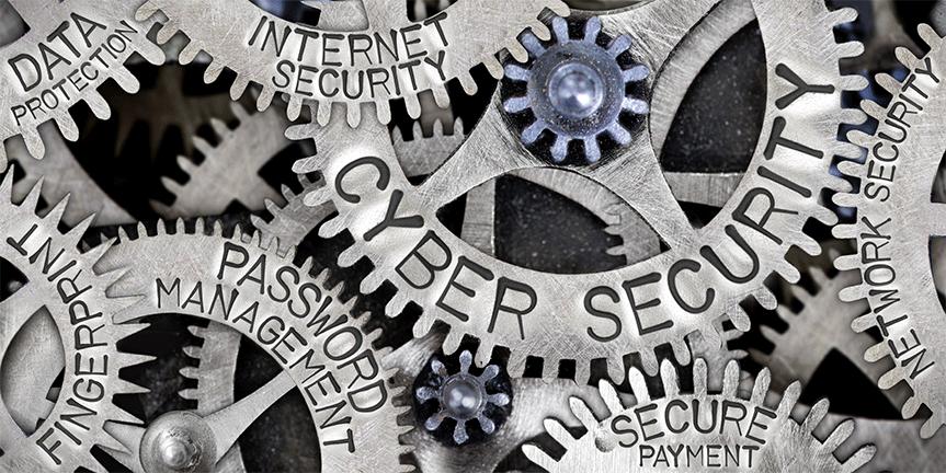 «Wer das gleiche Passwort mehrfach nutzt, hilft den Angreifern»