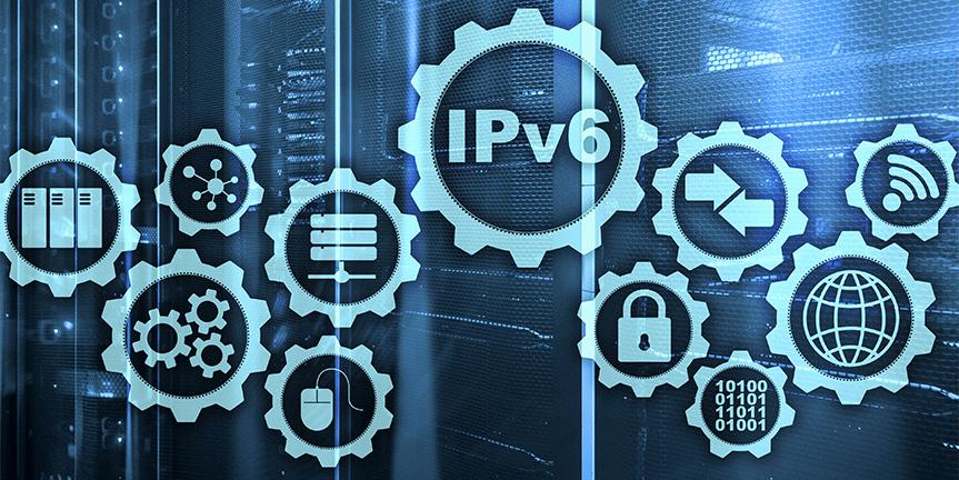 Sind der alte und der neue Internet-Protokoll-Standard kompatibel und wer vergibt die neuen IP-Adressen?