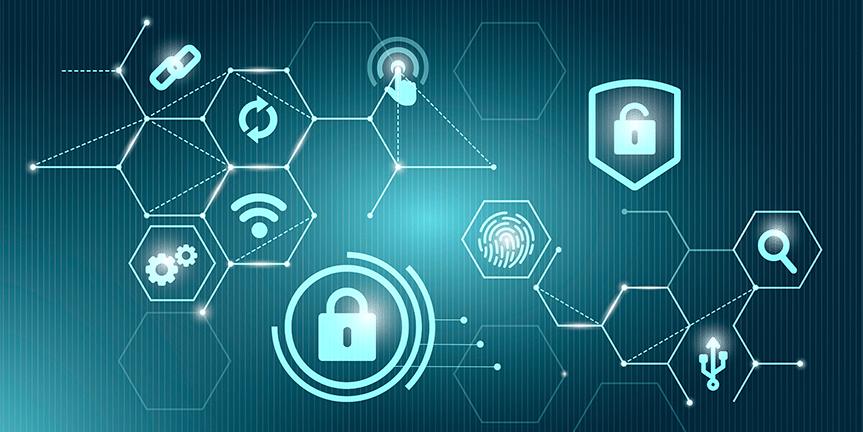 Cloud ist Schlüssel zur digitalen Zukunft der KMU