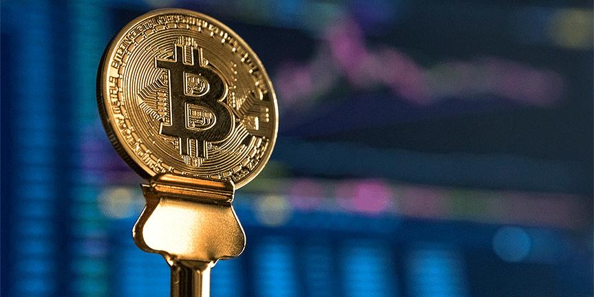bitcoins hackerangriff