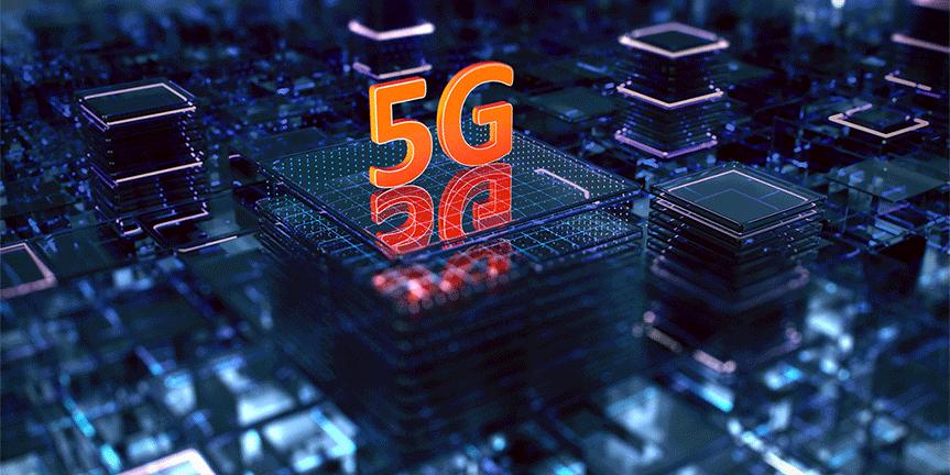Wie und wann kommt der neue Mobilfunkstandard 5G in die Schweiz?