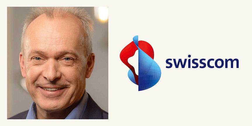 Serie über Bitcoin IX: Swisscom setzt auf die hinter Bitcoin steckende Blockchain-Technologie