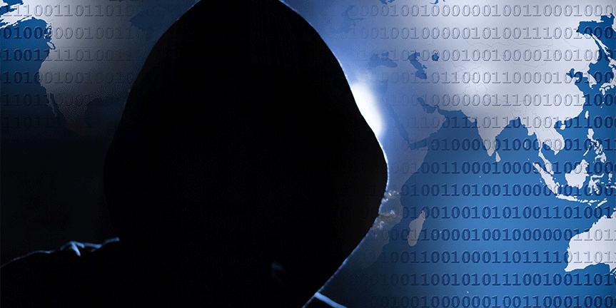 Es ist ganz leicht, sich vor betrügerischen E-Mails zu schützen