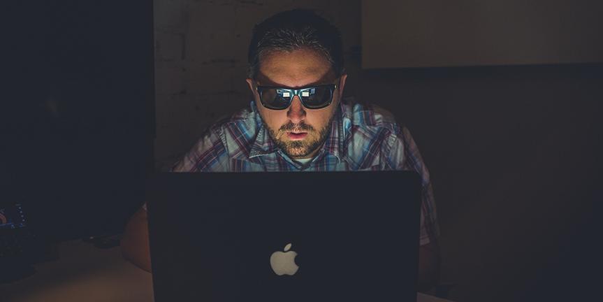 Es kann sich lohnen, Lösegeld an Cyberkriminelle zu zahlen