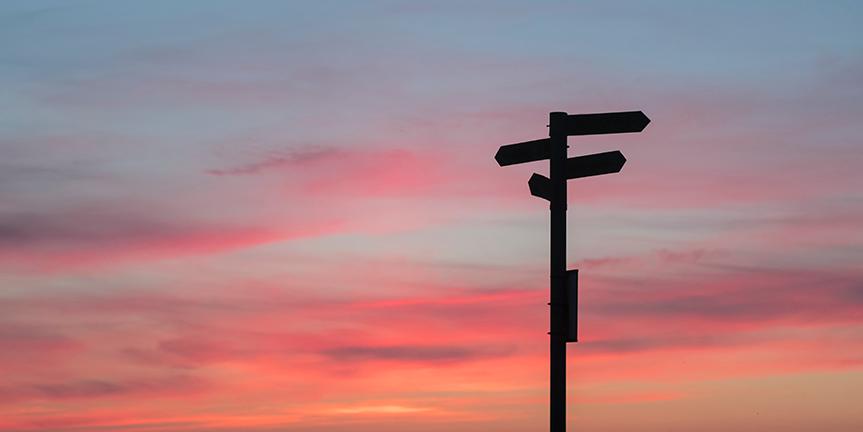 «Man sollte sich sofort oder spätestens bei der IT-Erneuerung um die Auslagerung in die Cloud befassen»