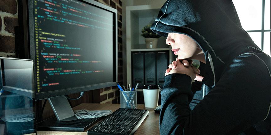 Halbjahresbericht des Nationalen Zentrums für Cybersicherheit NCSC: Coronakrise treibt Cyberkriminelle zu Höchstleistungen