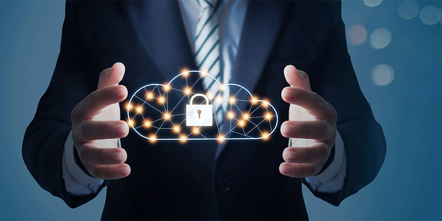«Bundesgesetz über die elektronischen Identifizierungsdienste»: Wie die Aufgabenteilung zwischen Staat und Privaten funktionieren soll