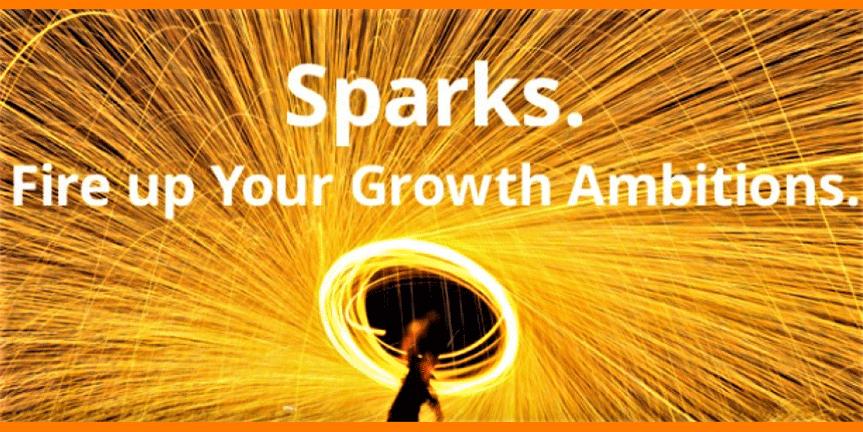 Schweizer Börse lanciert mit «Sparks» ein neues Börsensegment ausschliesslich für Klein- und Mittelunternehmen KMU